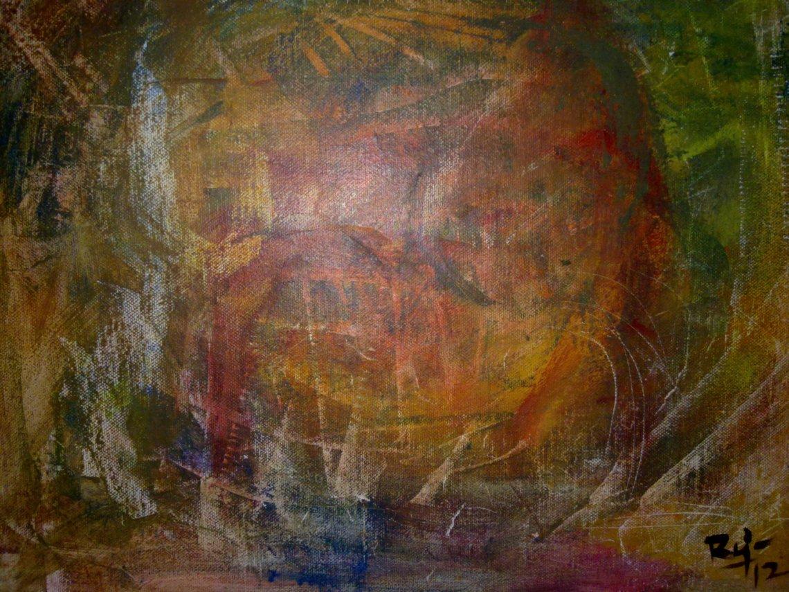 பெயரிடப்படாதது - 19/04/2012