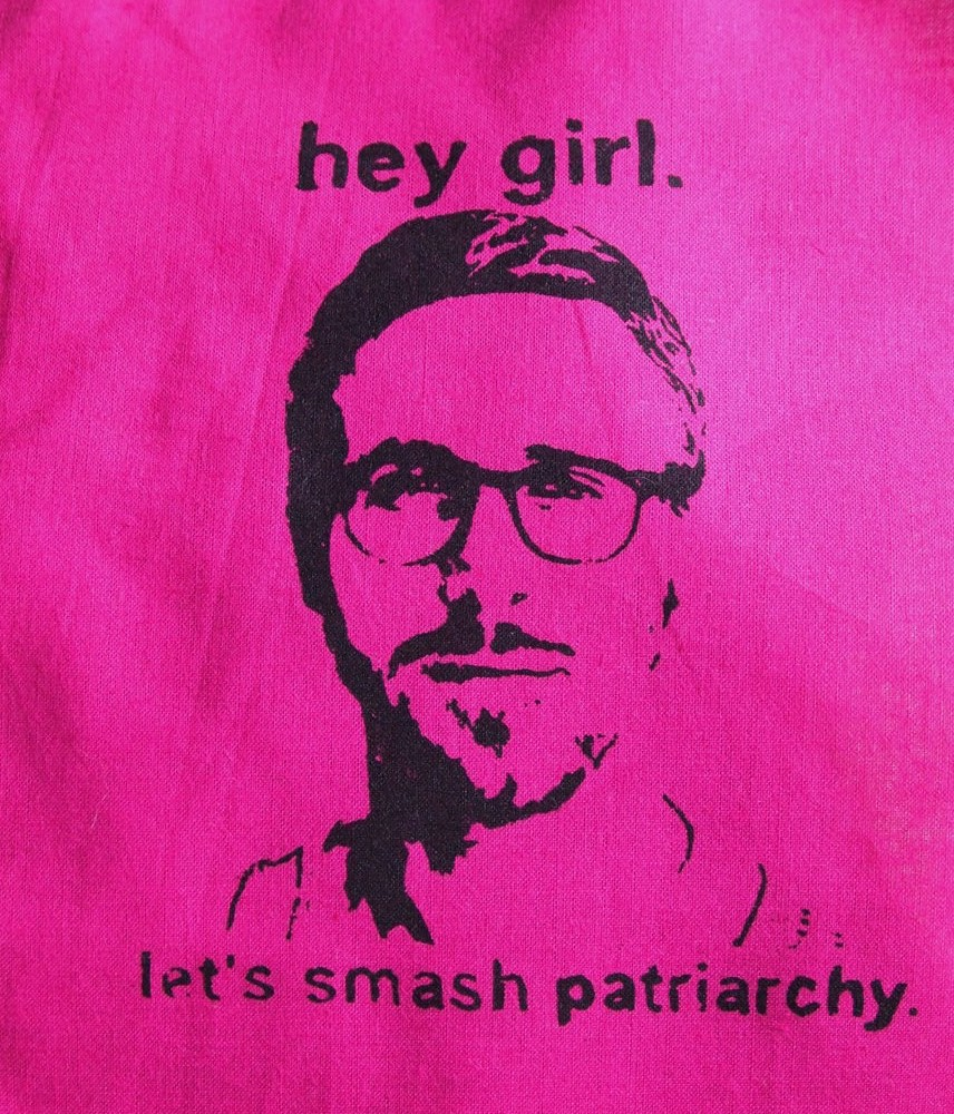men-feminism-e1372102217532