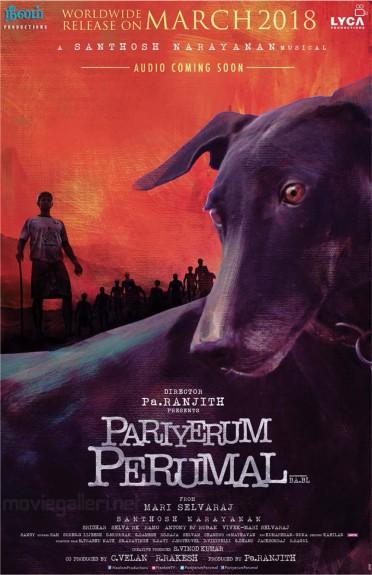 Pariyerum-Perumal-poster